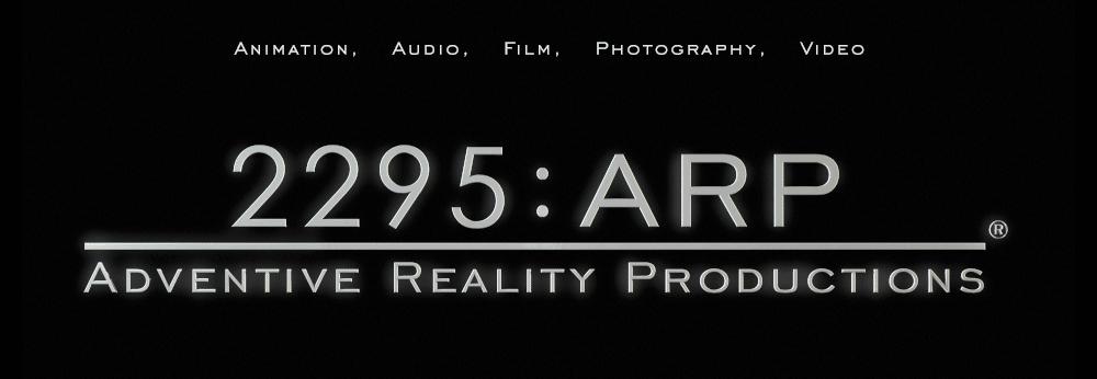 2295:ARP