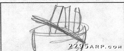 SC-01-SH-03